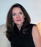Eileen Russell
