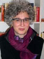 Jenna Osiason