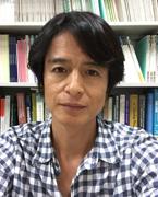 Shigeru Iwakabe